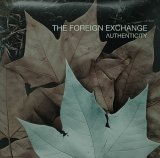THE FOREIGN EXCHANGE/AUTHENTICITY