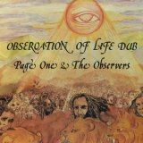 PAGE ONE/OBSERVATION OF LIFE DUB