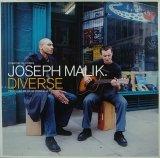 JOSEPH MALIK/DIVERSE
