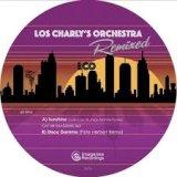 LOS CHARLY'S ORCHESTRA/SUNSHINE/DISCO GAMMA