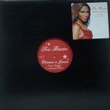 TONI BRAXTON/CHRISTMAS IN JAMAICA