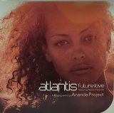 ATLANTIS/FUTURE LOVE