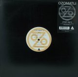 OZOMATLI/SATURDAY NIGHT