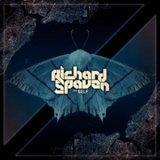 RICHARD SPAVEN/Self