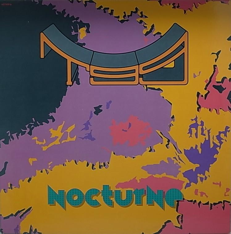 T99/NOCTURNE
