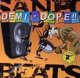 DEMI-DOPE!!/SANPO BEATS