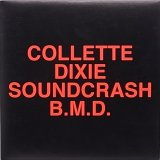 COLLETTE/DIXIE SOUNDCRASH