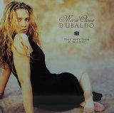【SALE】MARIE CLAIRE D'UBALDO/THE RHYTHM IS MAGIC