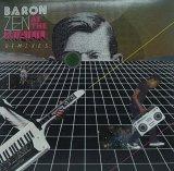 【SALE】BARON ZEN/AT THE MALL REMIXES