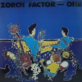 V.A./ZORCH FACTOR ONE