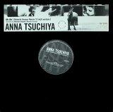 ANNA TSUCHIYA/AH AH (SHINICHI OSAWA REMIX 12 inch VERSION)