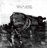 SHINYA TAKATORI/Parallel Season【限定盤】