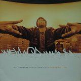【SALE】METHOD MAN/I'LL BE THERE FOR YOU