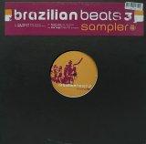 V.A./BRAZILIAN BEATS 3