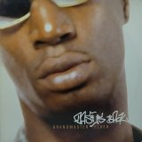 【SALE】GRANDMASTER FLASH/FLASH IS BACK