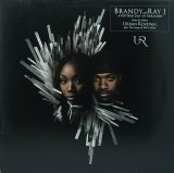 BRANDY & RAY J/ANOTHER DAY IN PARADISE
