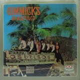 GIMMICKS/IN ACAPULCO