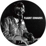 FLAUNT EDWARDS/12