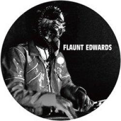 画像1: FLAUNT EDWARDS/12