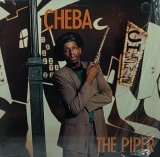 CHEBA/THE PIPER