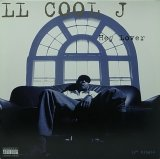 【SALE】LL COOL J/HEY LOVER