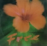 TAMMY PAYNE/FREE