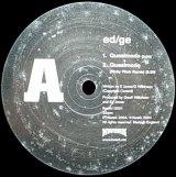 ED/GE/QUASIMODO