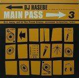 DJ HASEBE/SUMMERTIME REMIX