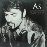 GEORGE MICHAEL feat.MARY J. BRIGE/AS