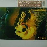 【SALE】ABDOULAYE DIABATE/DJORO