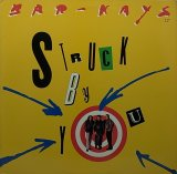 【SALE】BAR-KAYS/STRUCK BY YOU