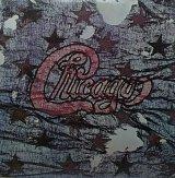 CHICAGO/3
