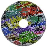 DJ SHOWTIME/UNDERGROUND RESISTANCE