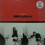 【SALE】BILLIE RAY MARTIN/YOUR LOVING ARMS