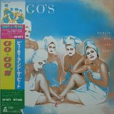 GO GO'S/BEAUTY AND THE BEAT