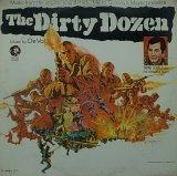 O.S.T./THE DIRTY DOZEN