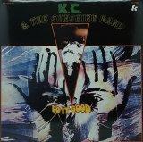 K.C.&THE SUNSHINE BAND/DO IT GOOD