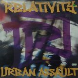 V.A./RELATIVITY URBAN ASSAULT