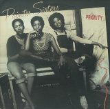 POINTER SISTERS/PRIORITY