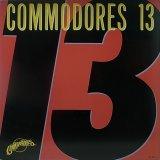 COMMODORES/13