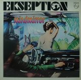 EKSEPTION/MIND MIRROR