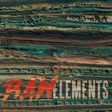 DJ AGA/RAW ELEMENTS 2