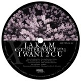 J.A.K.A.M./COUNTERPOINT EP.4