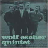 WOLF ESCHER/NELSON'S WALTZ