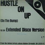 HIDDEN STRENGTH/HUSTLE ON UP (DO THE BUMP)