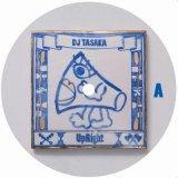 DJ TASAKA/UPRIGHT EP