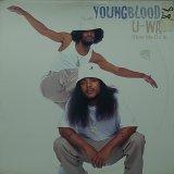 YOUNG BLOODZ/U-WAY