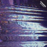 FERNANDO/MID DECADE EP
