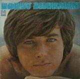 BOBBY SHERMAN/S.T.