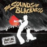 DJ YOKOYAMA & DJ MarT/THE SOUNDS OF BLACKNESS